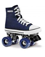 Roller Skate CHUCK