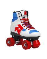 Roller Skate DISCO PALACE