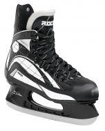 Ice Skate EASY K