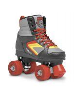Quad Skate KOLOSSAL
