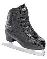Ice Skate REPTILE