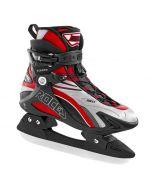 Ice Skate-mod. T ICE 3