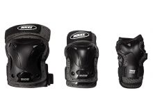 VENTILATED 3 PACK
