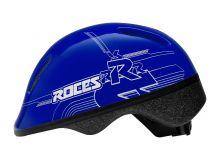 Helmet-mod. SYMBOL KID light blue