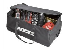 TROLLEY BAG TO CARRY SAMPLES