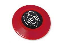 ROCES FRISBEE