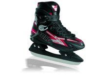 Ice Skate T ICE 1