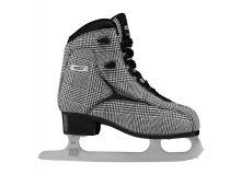 Ice Skate BRITS