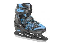 JOKEY ICE 3.0 BOY black-blue