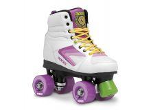 Quad Skate CHUCK