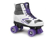 glitter-white-purple