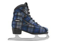 Ice Skate LOGGER