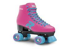 Roller Skate-mod. MAZOOM pink