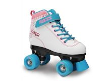 Roller Skate RC1