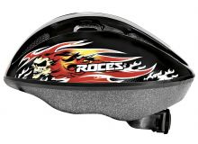 FLAMES 5.0 BOY Helmet