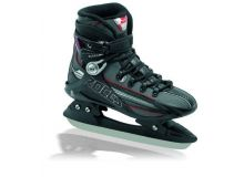 Inline and Ice Skate TEMPEXTA COMP