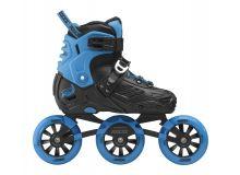 YEP 3X90 TIF black-astro blue